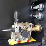 Сварочный инвертор-полуавтомат Edon MIG-315 NEW, фото 5