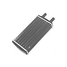 Радиатор отопителя газель Бизнес 2705 2705-8101060