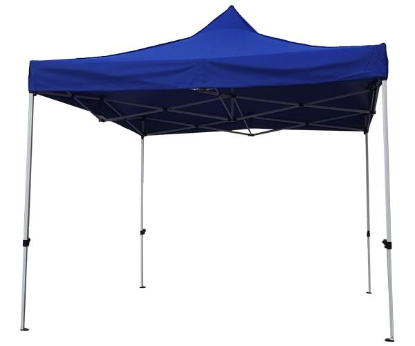 Шатер раздвижной 3х3 палатка павильон LamSourcing FJ3330-800D 3м х 3м