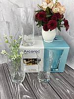 Набор стаканов Arcoroc Trek 6637/14 400 мл, 6 шт
