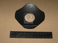 Шайба дифф. renault magnum,premium (производство C.E.I. ), код запчасти: 269037