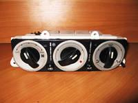 Блок управления печкой, кондиционером для Форд Мондео 3