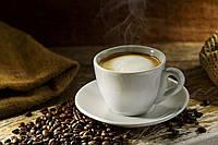 Кофе в зернах Bellini Сlassico 1 кг с итальянской горчинкой фруктовым оттенком для кофемашин