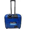 Генератор бензиновый инверторный EnerSol EPG-2200I  Безкоштовна доставка