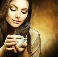 Кофе в зернах эспрессо Bellini Сlassico 1 кг с горчинкой и фруктовым вкусом для кофеварки, турки