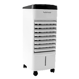 Климатический комплекс Zenet Zet-483 охлаждение и мойка воздуха (483)