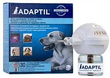 АДАПТИЛ Ceva ADAPTIL распылитель + сменный блок (феромоны для собак), 48 мл