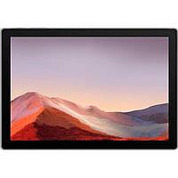 Планшет Microsoft Surface Pro 7 12.3 UWQHD/Intel i5-10350G4/8/256/W10P/Silver (PVR-00001)