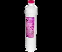 «Роса 584» Pico UF мембрана (фиолетовый)