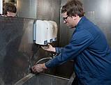 Сенсорный дозатор дезинфицирующего геля для рук, фото 5