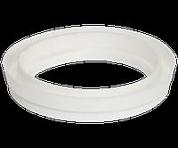 Кольцо переходное для кувшинов Роса-509