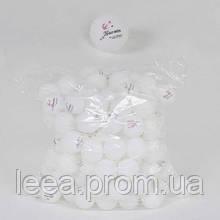 Мяч для тенниса 150 штук SKL11-228279