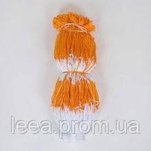 Сетка для мяча цена за связку, в связке 100 штук SKL11-228377