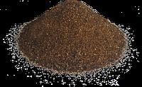 Солод ржаной 400 гр