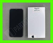 """Дисплей iPhone 11 Pro Max (6.5"""") Original 100% с рамкой (снятый с телефона)"""