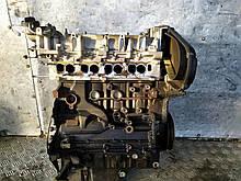 Двигатель A20DTH 2.0CDTI OPEL INSIGNIA ASTRA J ZAFIRA C 55565911