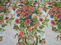 Ткань для пошива постельного белья бязь премиум Гобелен, фото 1