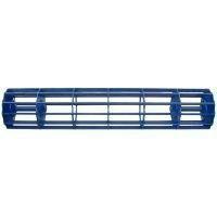 Цилиндр измельчающий (Каток) 3м AGROPA 20000114