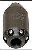 Гранаты-Бомбы