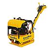 Віброплита реверсивна EnerSol EPC-155RL