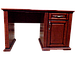 Стол из натурального дерева Кантри, фото 4