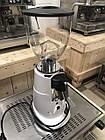 Кофемолка под пакет Fiorenzato F5 Drog, фото 3