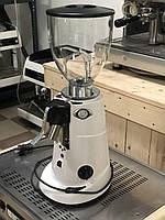 Кофемолка под пакет Fiorenzato F5 Drog