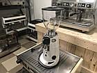 Кофемолка под пакет Fiorenzato F5 Drog, фото 5