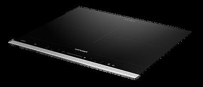 Индукционная плита Concept IDV5360 SINFONIA