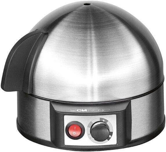 Яйцеварка Clatronic EK 3321 для 7 яиц