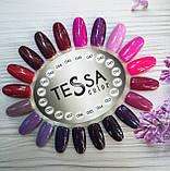 Гель-лак Tessa №052, 9 мл, фото 2