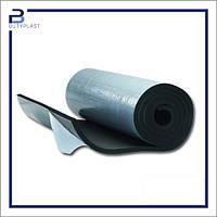 Шумоизоляция 10 мм, каучук Софт, фото 1