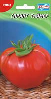 Семена томатов Спринт-таймер 10 г