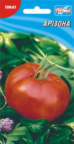 Семена томатов Аризона 10 г, фото 2