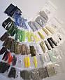 Набор алмазной вышивки NKF Маки H0230, фото 2