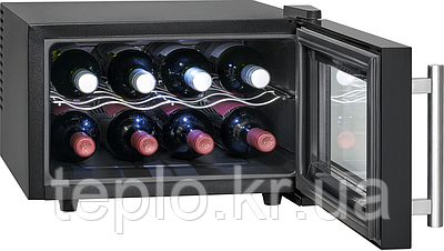 Холодильник винный PROFICOOK PC-GK 1162