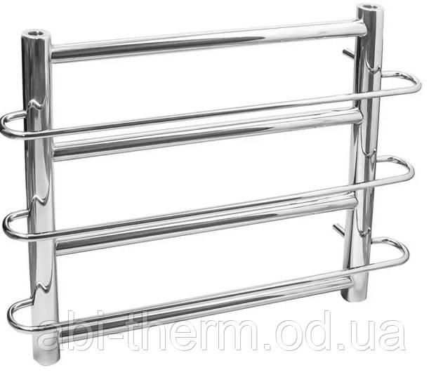 Полотенцесушитель Comfort Therm РЛС 550/4х500