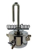 Дистиллятор Moonshine Start Plus с баком 27 литров, фото 1