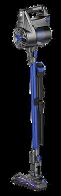 Пылесос портативный PROFICARE PC-BS 3036