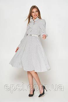 Платье женское Arizzo  AZ-243  (2) L (900000000235)