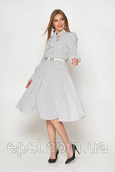 Платье женское Arizzo  AZ-243  (2) M (900000000235)