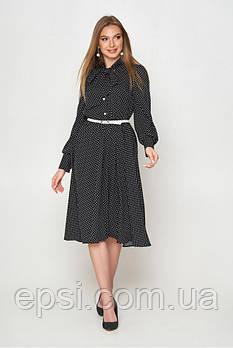 Платье женское Arizzo  AZ-243  (4) S (900000000237)