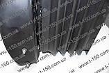 Сиденье МТЗ кабины унифицированной с подлокотником (80В-6800000-01), фото 6