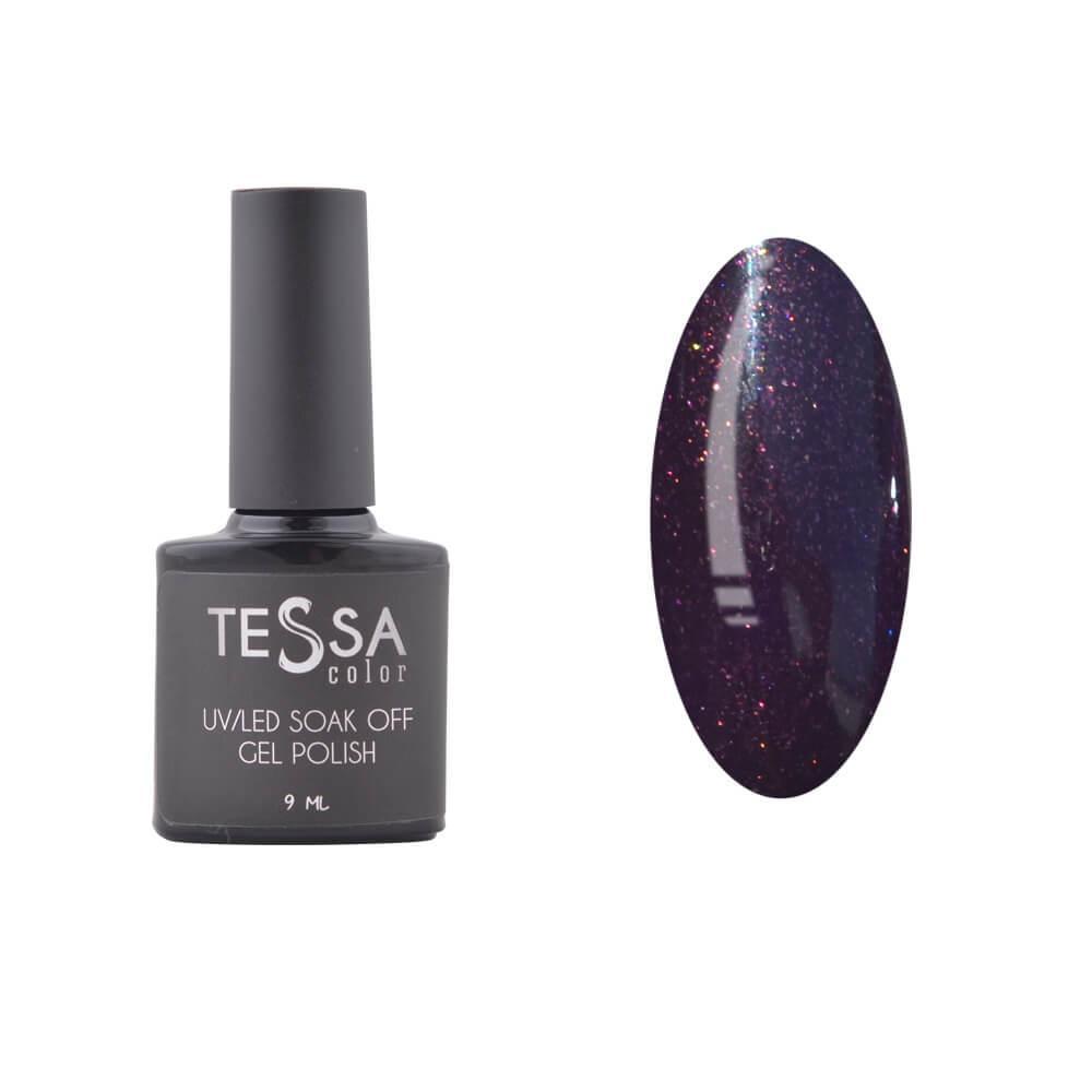 Гель-лак Tessa №055, 9 мл