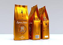 Lucky Hollywood Aroma Espresso 1020 р. зерно