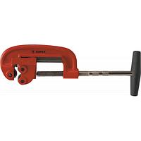 Труборез Topex для стальных труб 3 - 50 мм (34D038)