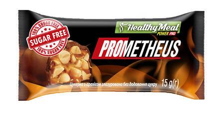 Конфеты без сахара Power Pro Prometheus 810 g, фото 2