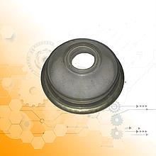 Пыльник силиконовый рулевой тяги ГАЗ-53/3307