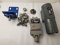 Насос-дозатор ОКР 6/2000-У1, клапан приоритета ОКП1/У1 комплект переоборудования на Кировец К700, К701