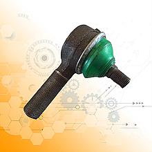 Наконечник рулевой тяги правый в сборе Газ-53 / 53А-3003062